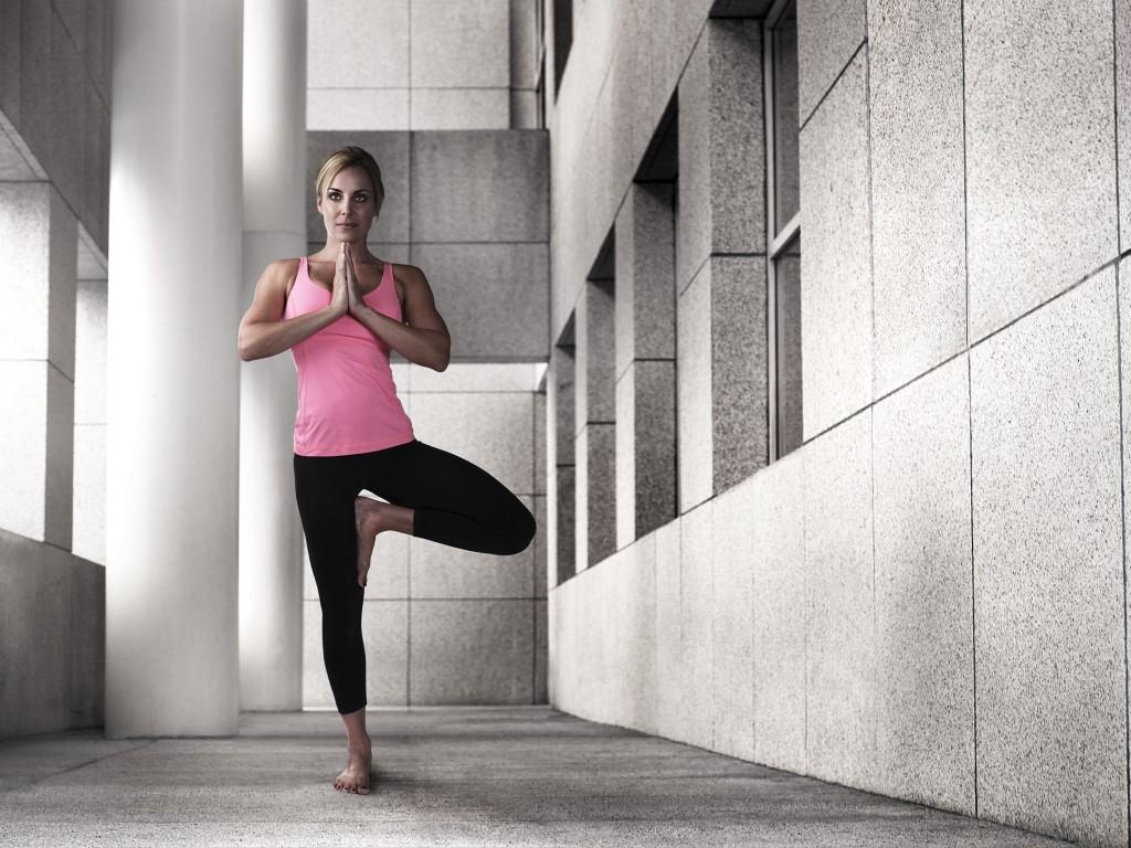 jg_matrix_ATL_wall-yoga-f_mk